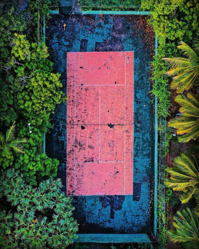 sam_muchai's_aerial_photographs-007