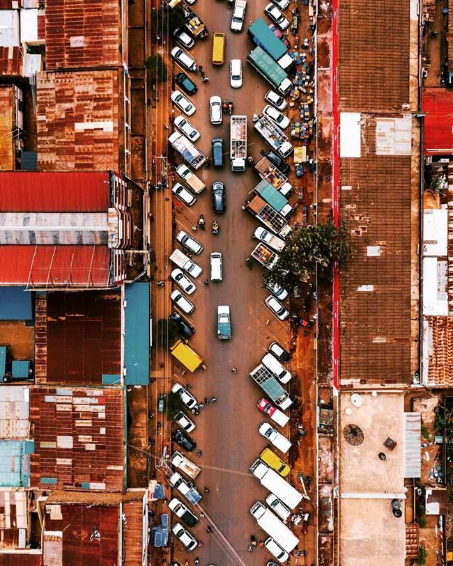 sam_muchai's_aerial_photographs-009