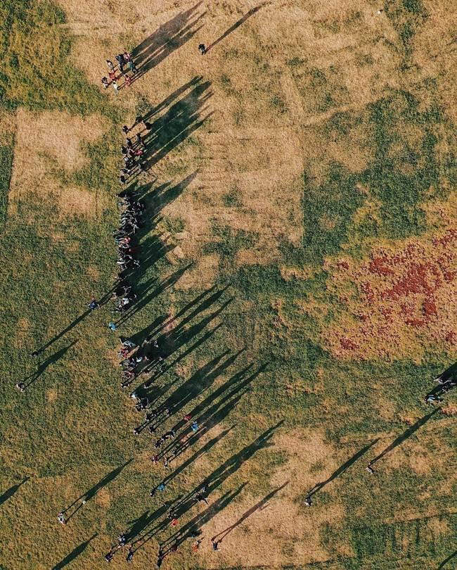 sam_muchai's_aerial_photographs-010