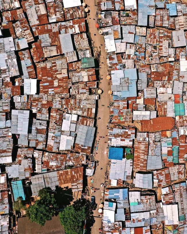 sam_muchai's_aerial_photographs-011