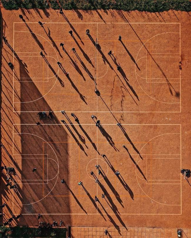 sam_muchai's_aerial_photographs-012
