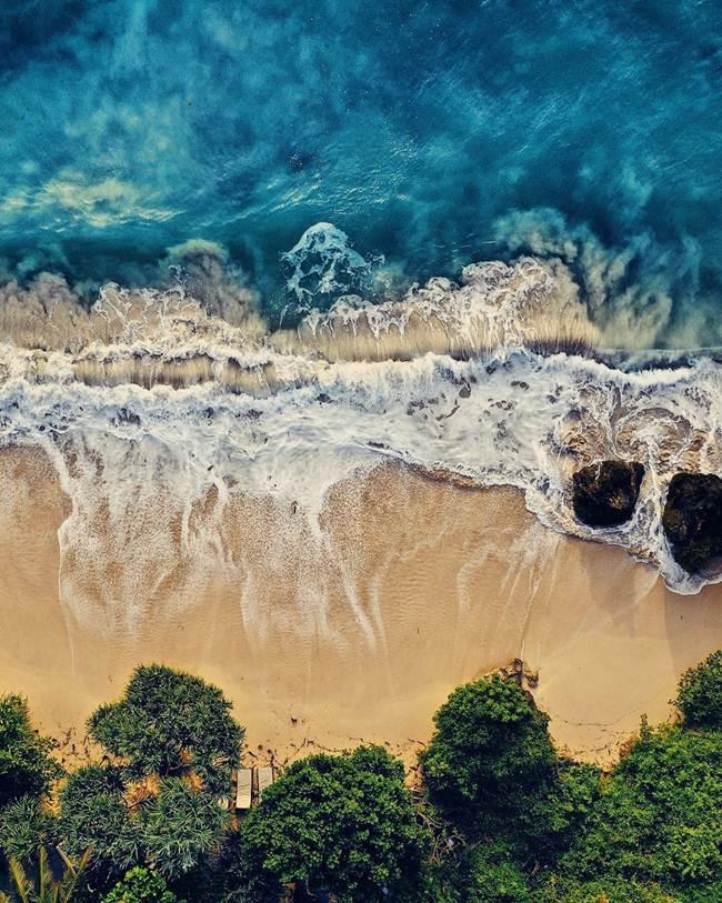sam_muchai's_aerial_photographs-015