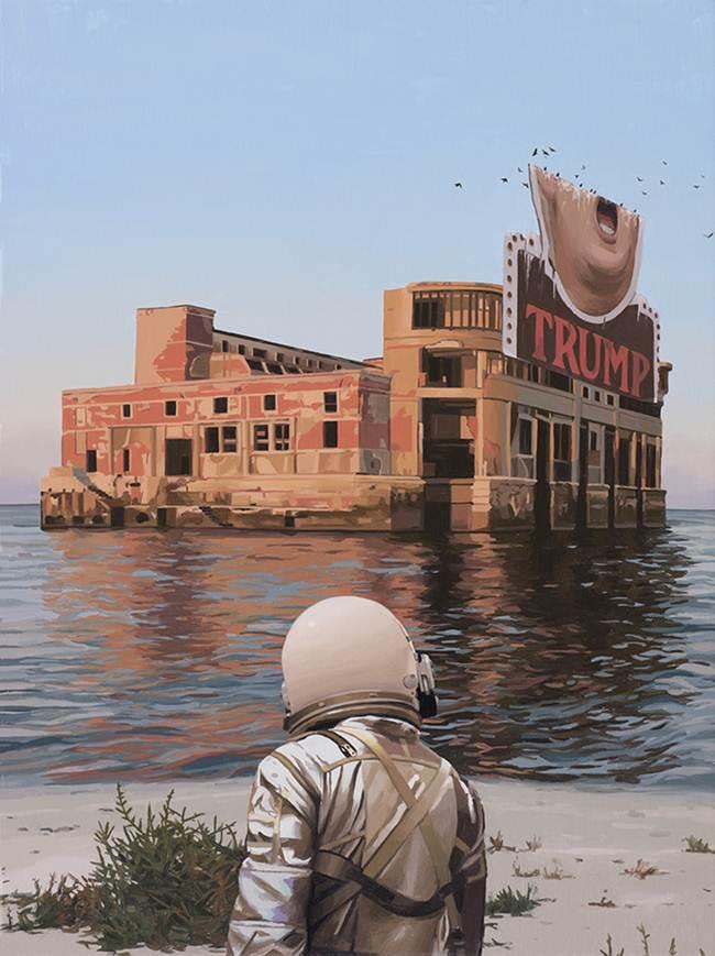 scott_listfield_is_an_american_artist-14_diplodocus