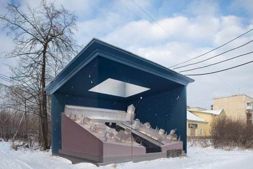 the_ural_city_of_polevskoy_turned_into_an_open-air_museum-011