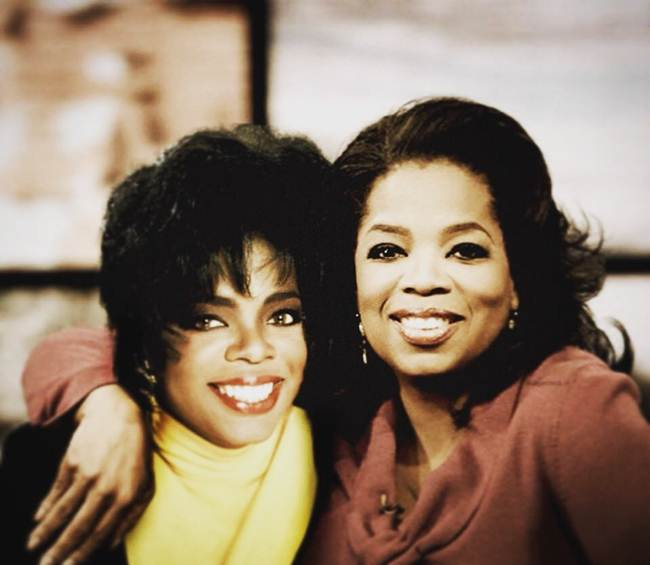 Celebrities_met_with_themselves_from_the_past_in_the_pictures_of_the_photoshop_021