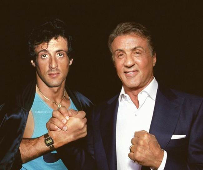 Celebrities_met_with_themselves_from_the_past_in_the_pictures_of_the_photoshop_030