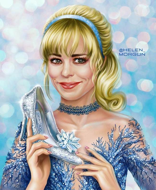 Russian_artist_Elena_Morgun_and_Hollywood_Disney_princesses-016