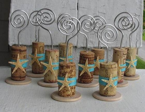 Wine_cork_crafts_and_Wine_cork_table-003