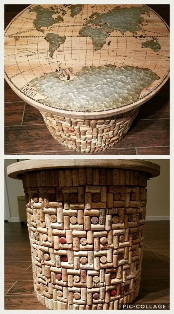 Wine_cork_crafts_and_Wine_cork_table-004