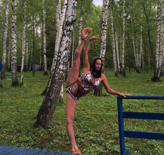 Anastasia_Volochkova-010