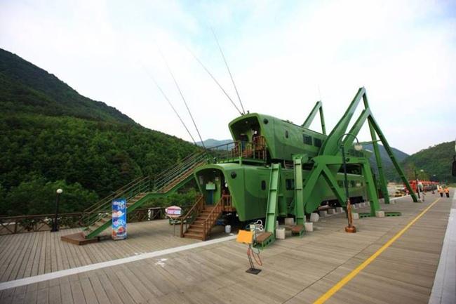 Grasshopper-Shaped_Locomotives_at_a_South_Korean_Cafe-011