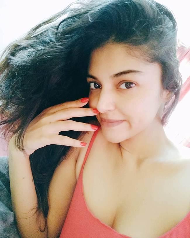 Sanam_Shetty-_South_India_Hot_Actress-002
