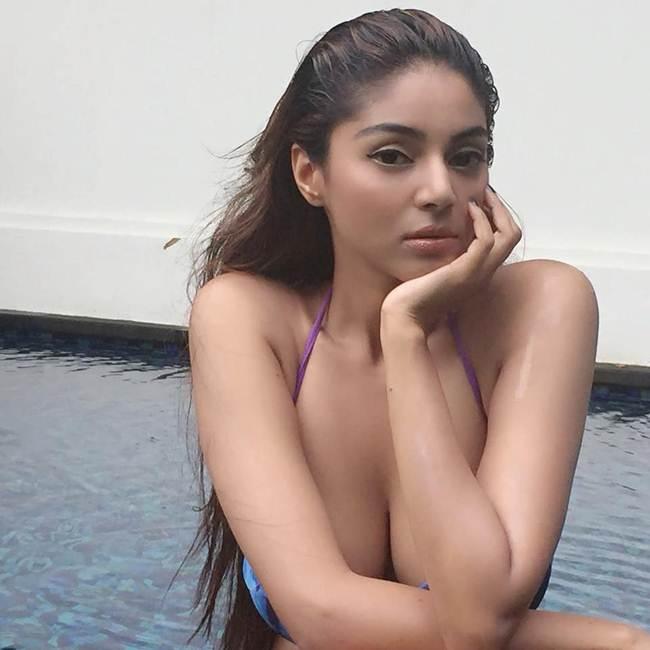 Sanam_Shetty-_South_India_Hot_Actress-003