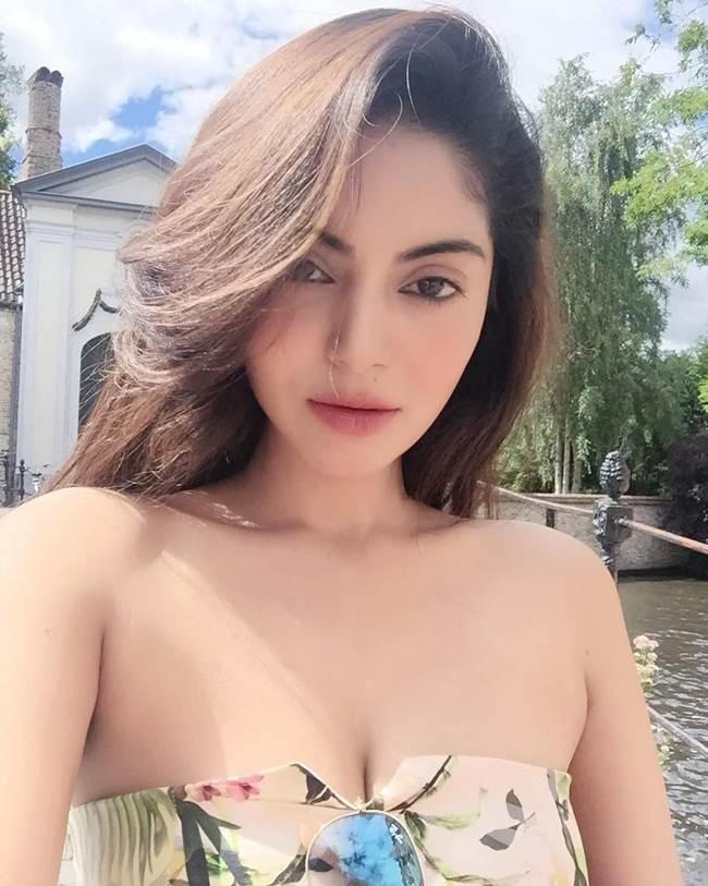 Sanam_Shetty-_South_India_Hot_Actress-006