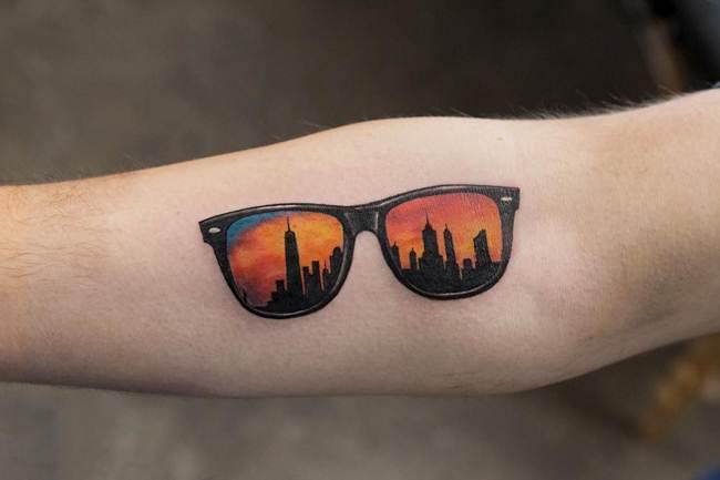 Special-One-line-tiny-tattoo-012