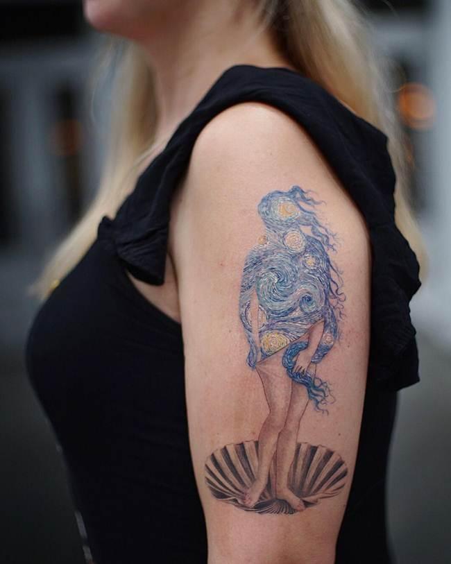 Special-One-line-tiny-tattoo-015