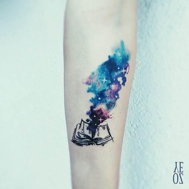 Special-One-line-tiny-tattoo-016